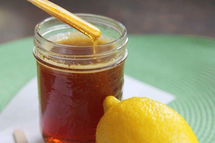 Шугаринг без лимона в домашних условиях 945
