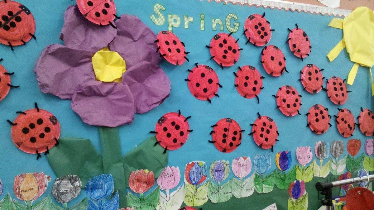 Поделка к 9 мая в детский сад 100