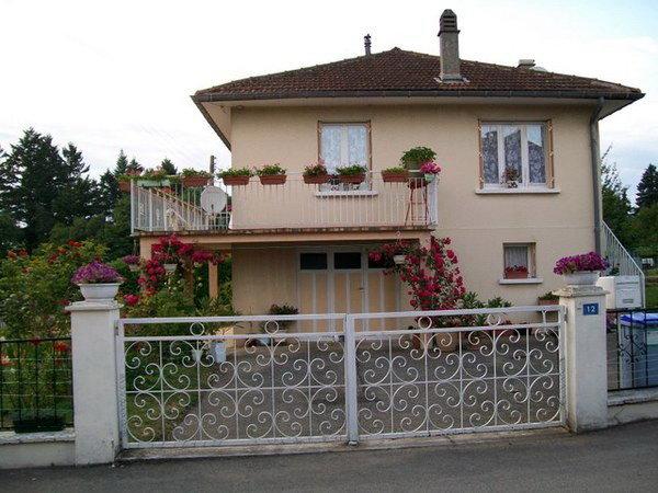 Дом в деревне в Афины недорого