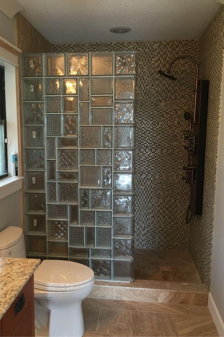 Установка гипсовой перегородки между ванной и кухней - Утро 31