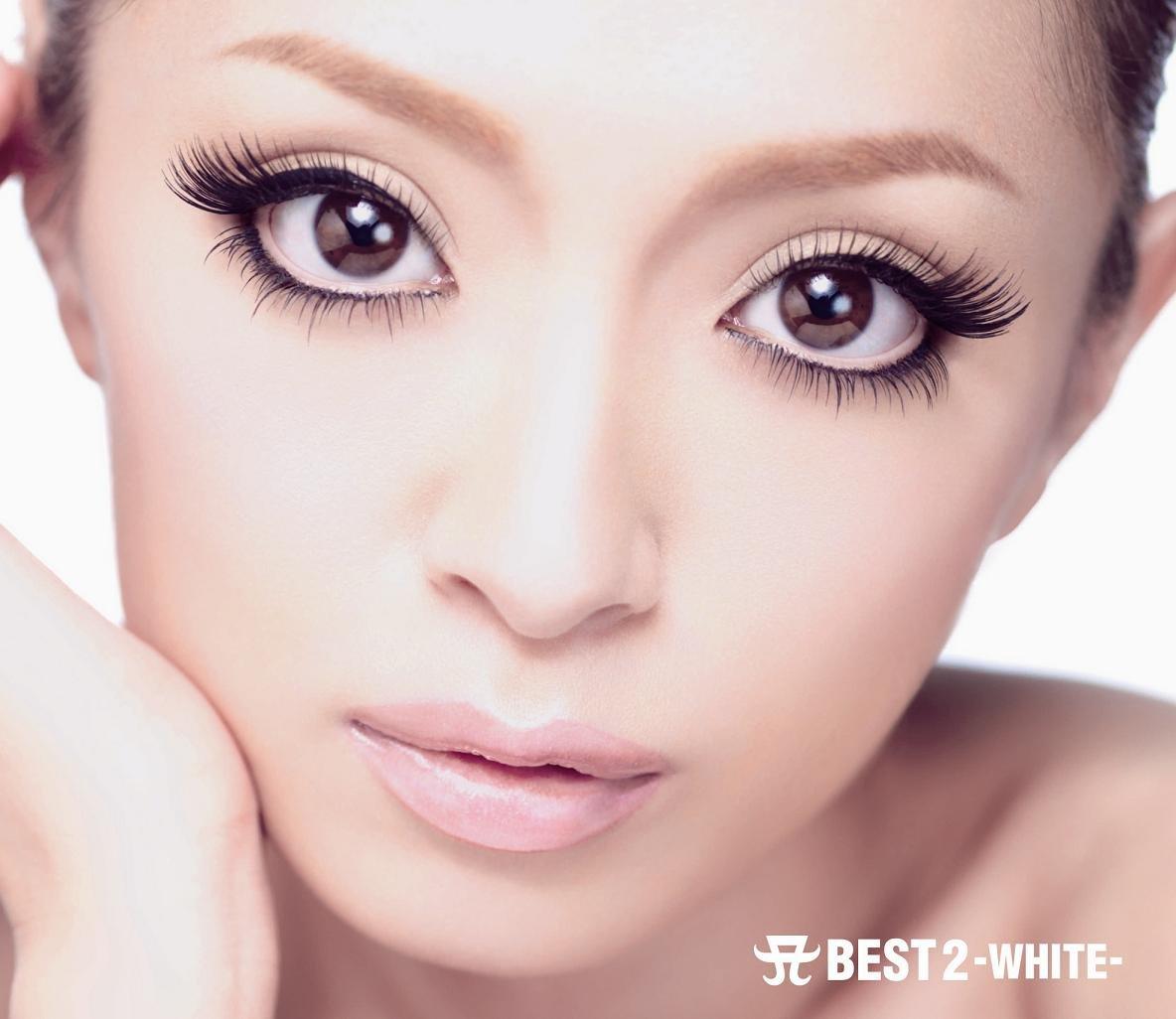 7 советов визажиста: как сделать глаза большими Женский Как сделать маленькие глаза большими и красивыми