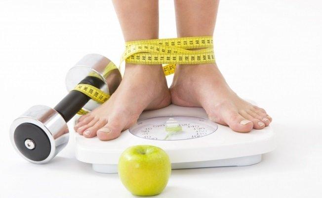 Быстрый метод похудения в домашних условиях 458