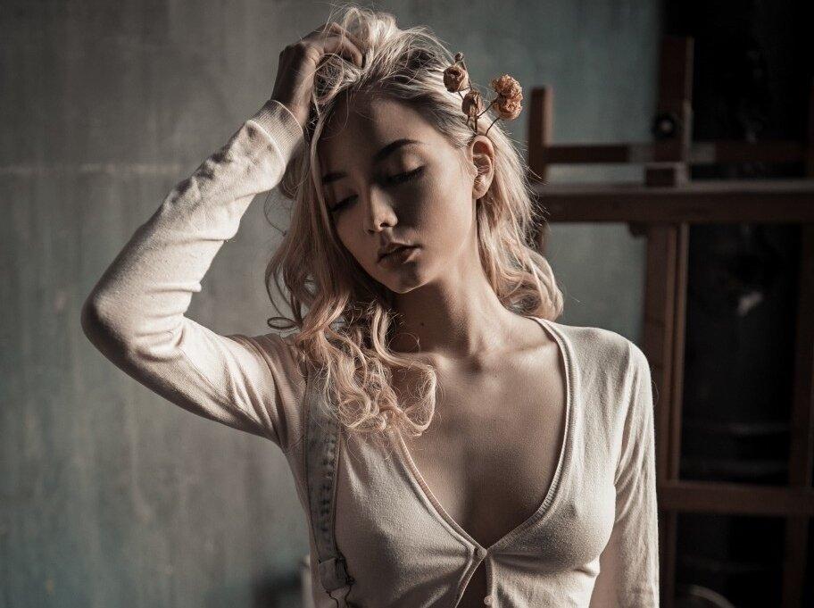 Екатерина Ширяева Слив Фото Вк