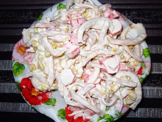 Шарлотка на кефире без масла с яблоками рецепт