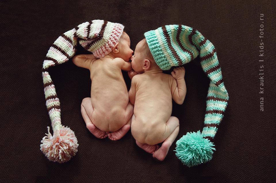 Идеи фото новорожденных мальчиков