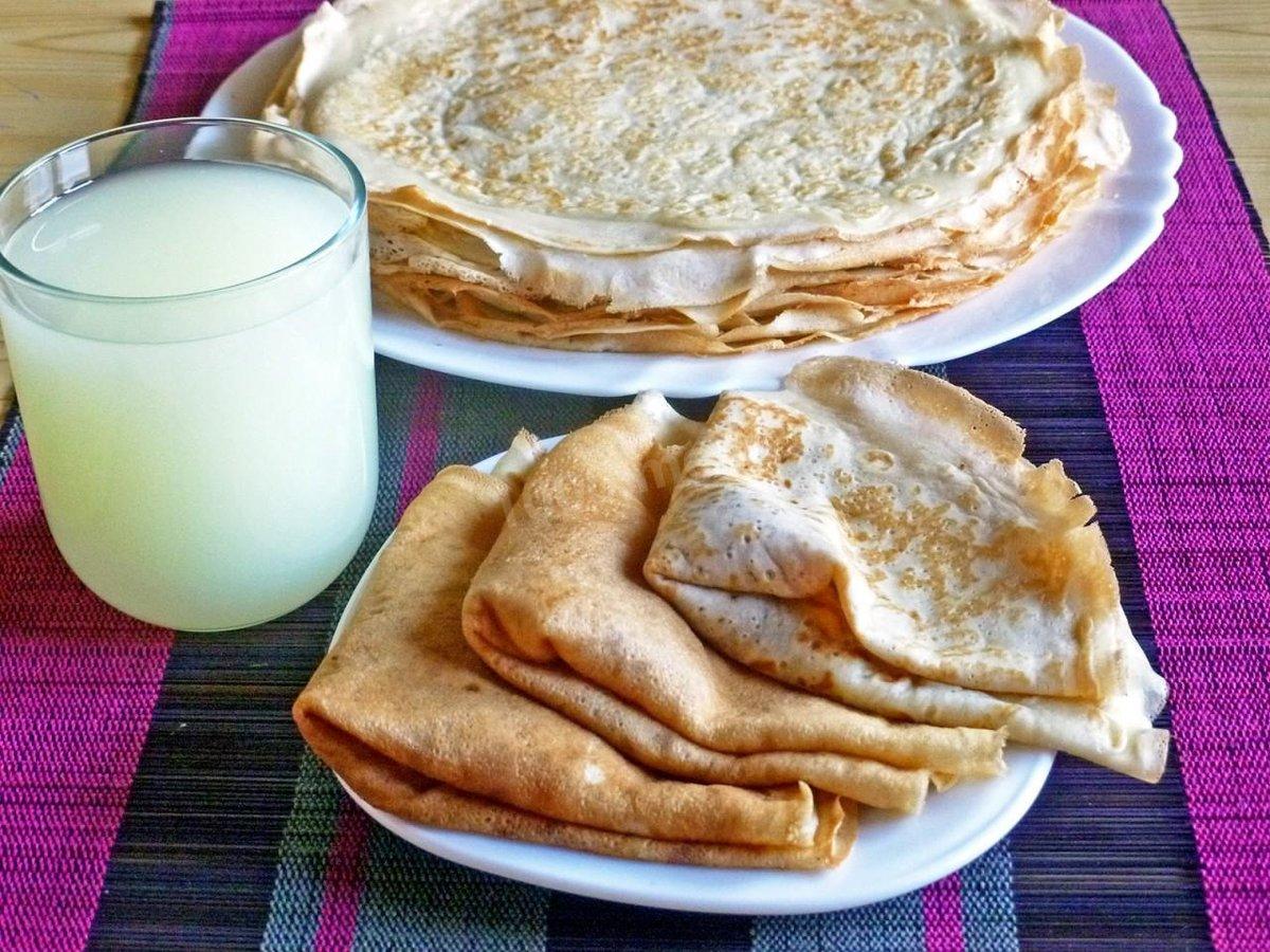 Рецепты домашних пирогов поэтапно