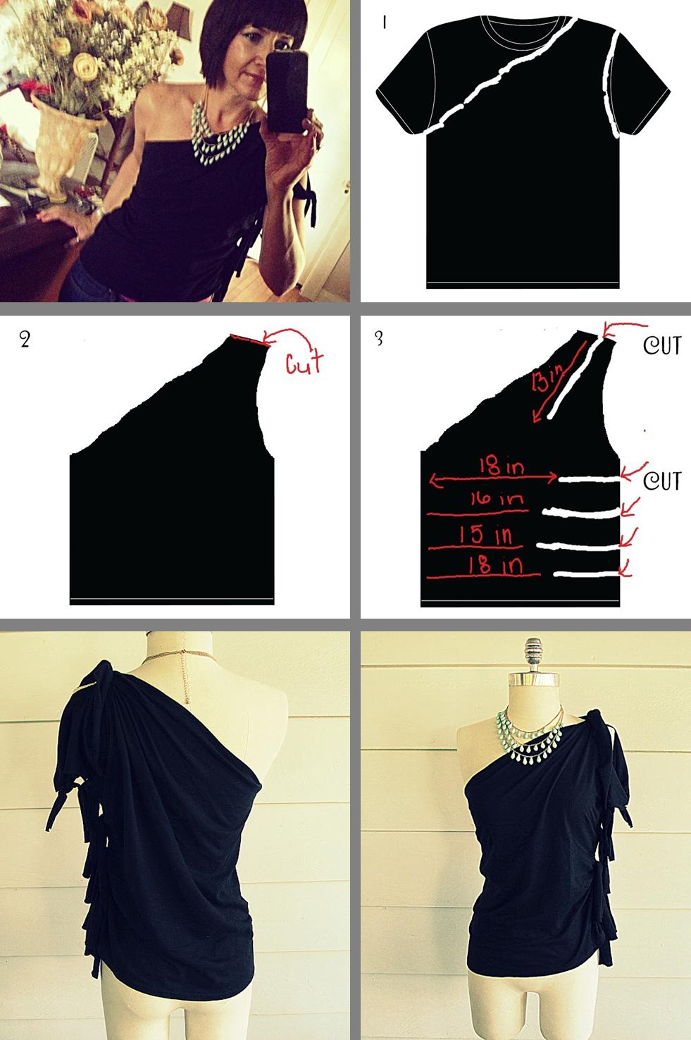 Рисунки для вышивки одним цветом 264