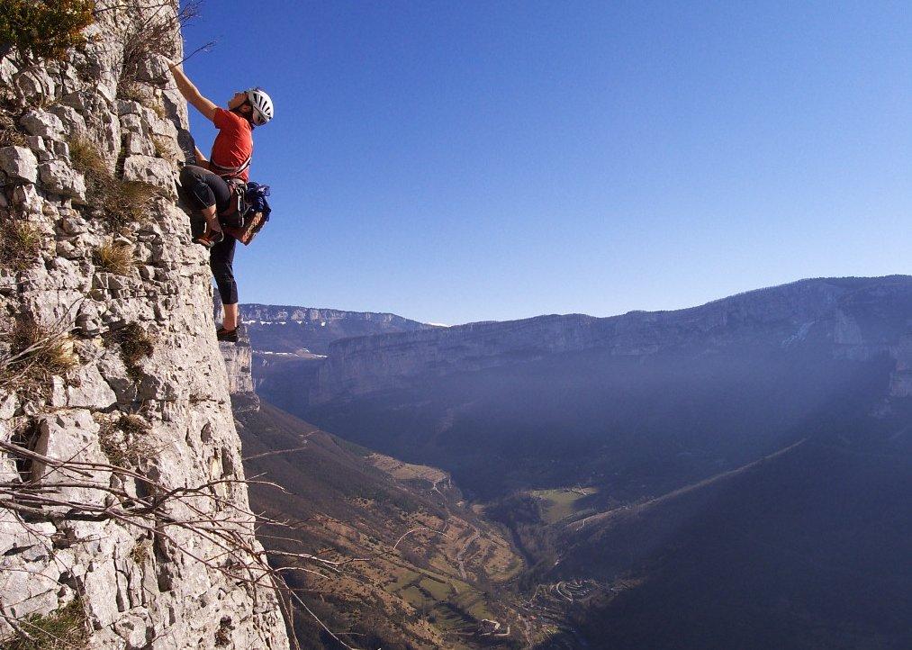 природа горы спорт скалолазание  № 3295566 бесплатно