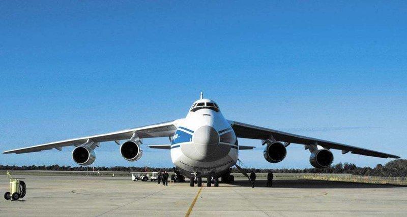 transportnie-samoleti-an