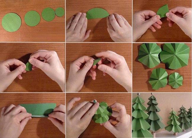 Из чего можно сделать поделки своими руками в школу, платье - карточка от пользователя miha.filonov в Яндекс.Коллекциях