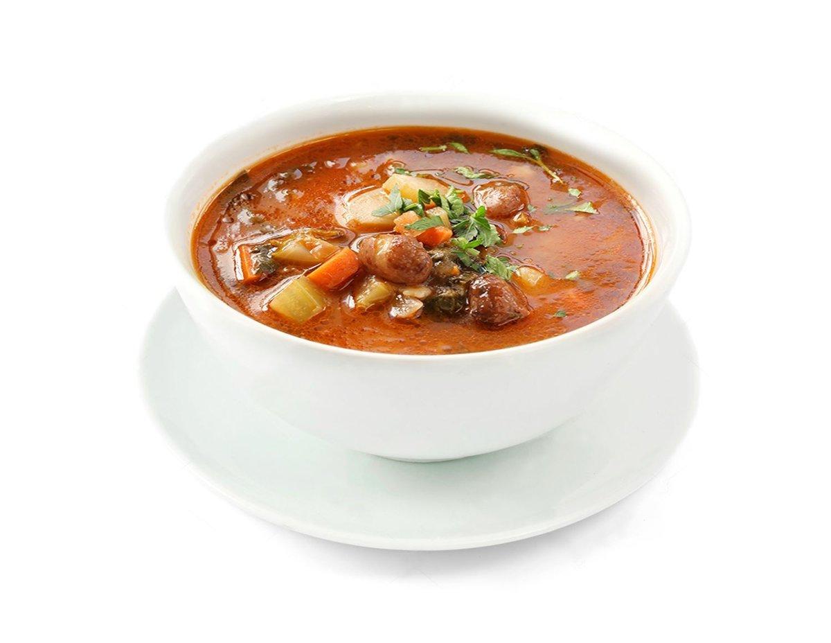 Суп-харчо из баранины рецепт приготовления пошаговый и фото