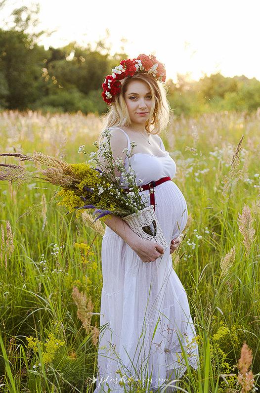 Как беременным лечить отит 981