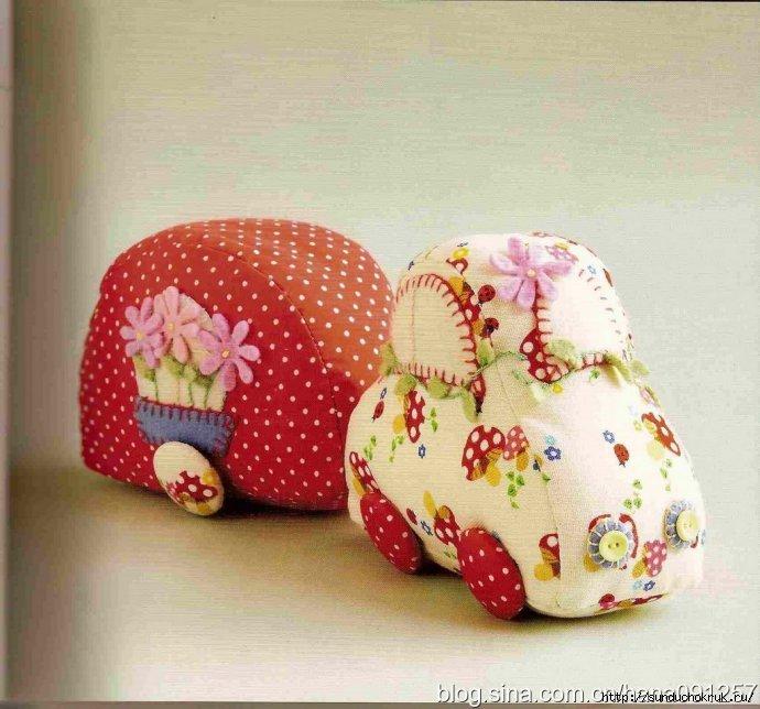 Можно ли сшить подушку без швейной машинки 47