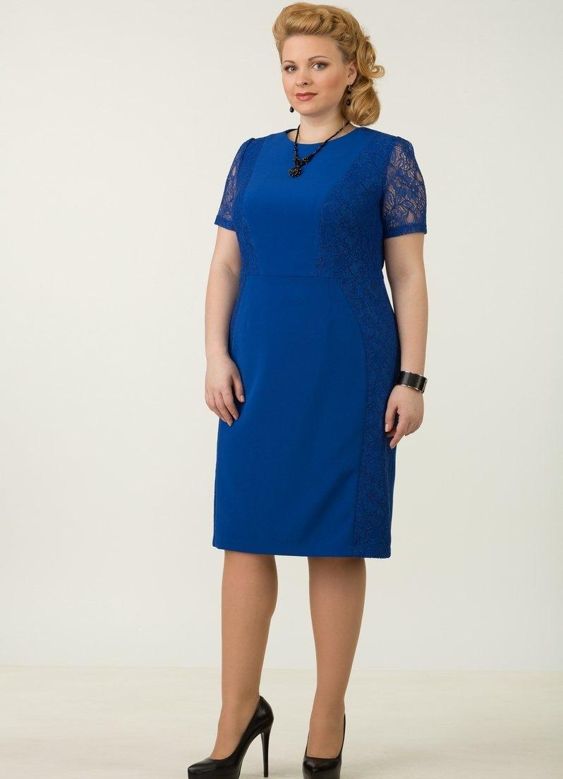 Как сшить платья для 40 летних женщин 521