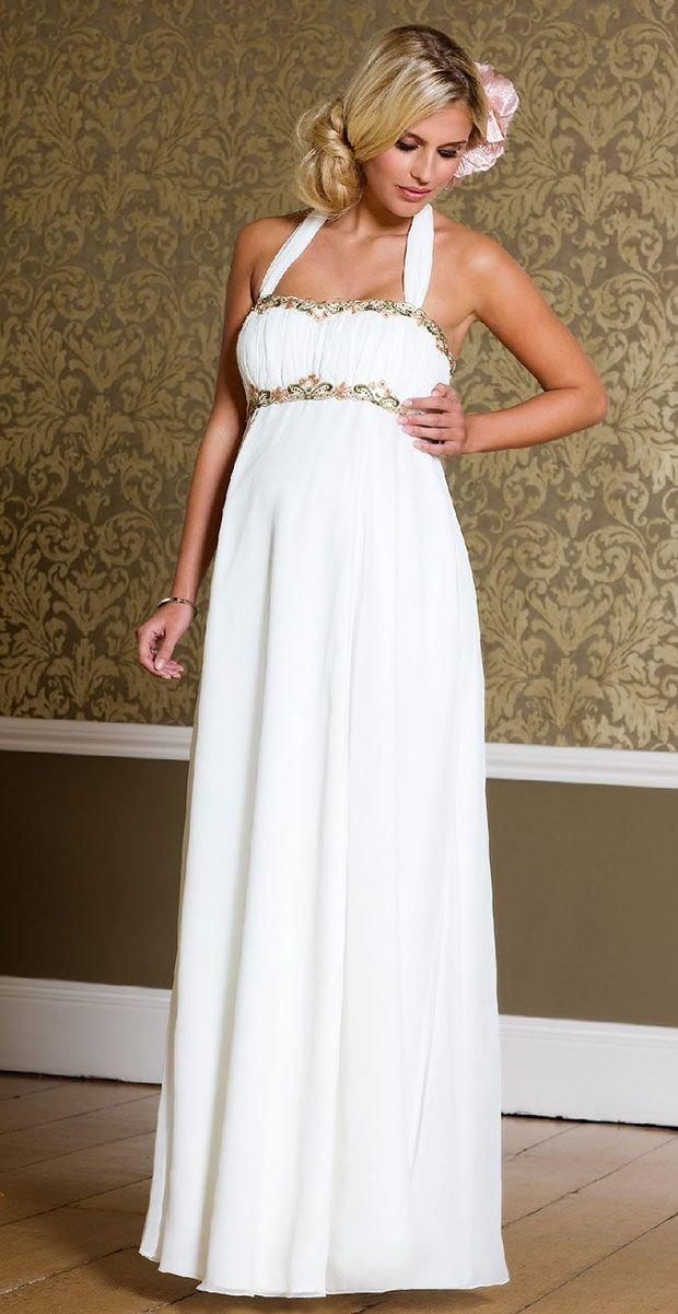 Могилев свадебные платья для беременных 66