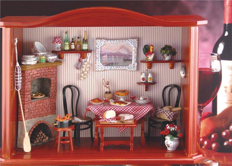 Клеродендрум уход в домашних условиях