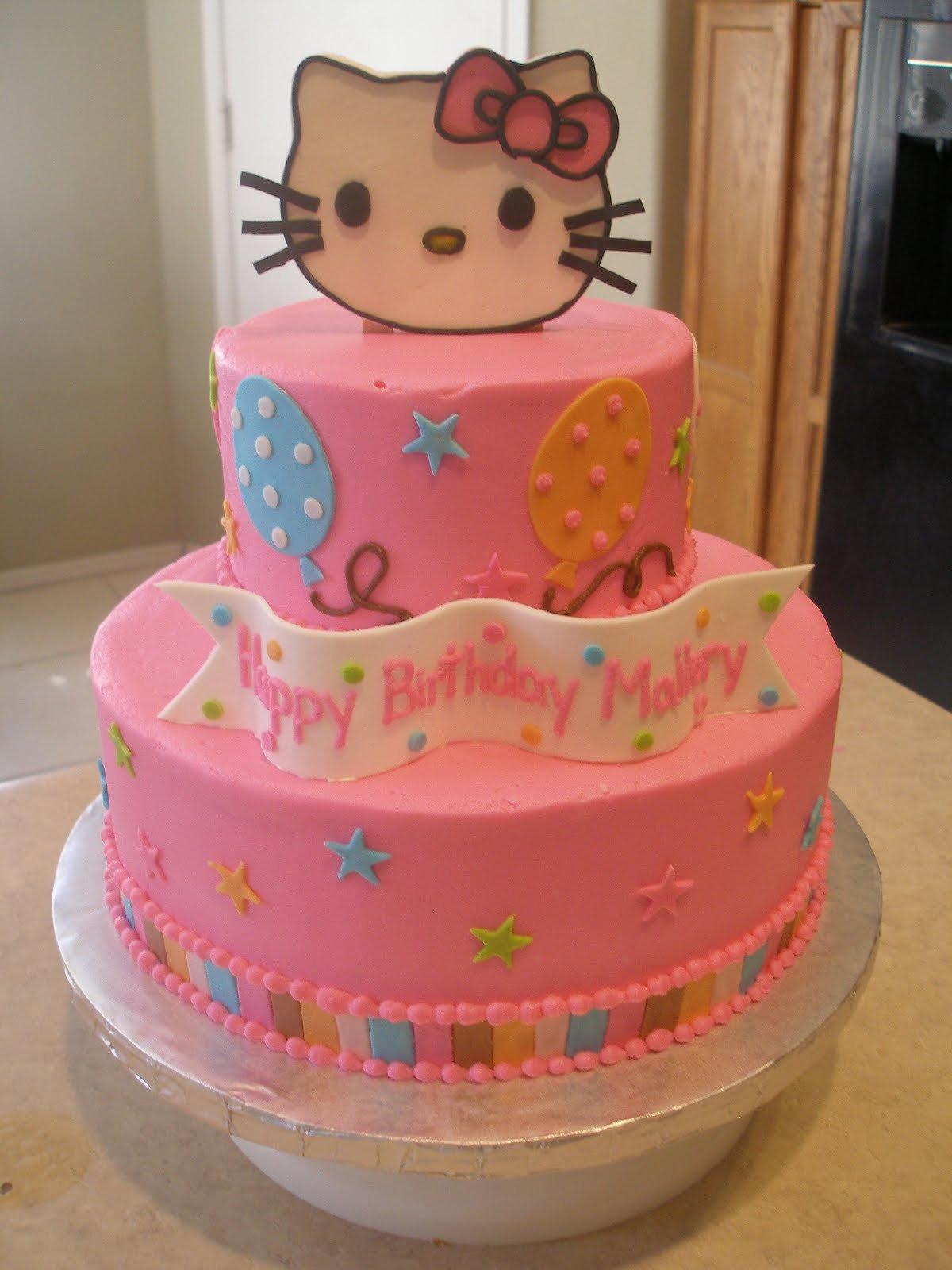 Идеи для детского торта с мастикой фото