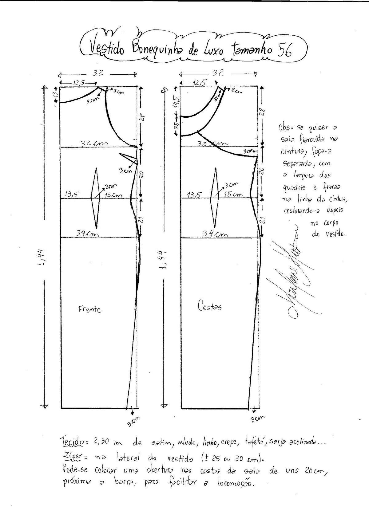 Стол книжка своими руками чертежи и схемы сборки самодельные 63