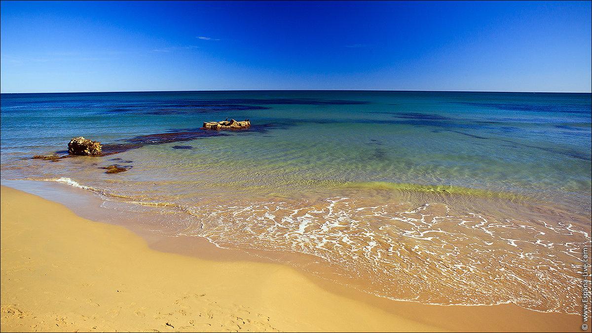 природа море nature sea  № 715254 загрузить
