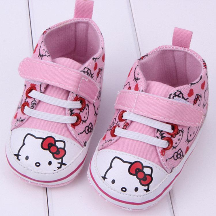 Обувь для беби борн