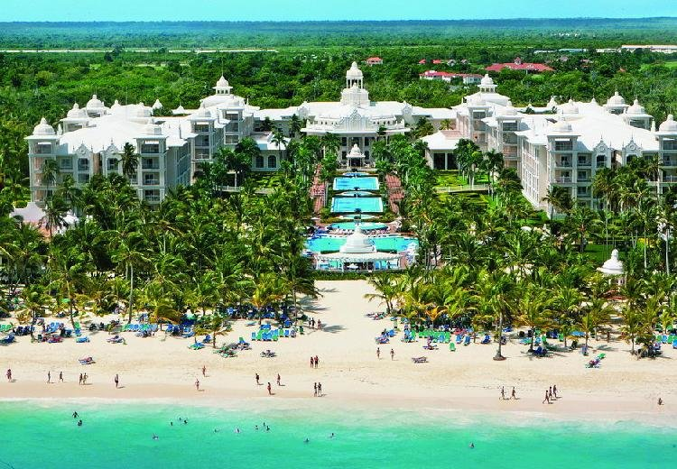 Riu roulette punta cana download governor of poker 2 full version