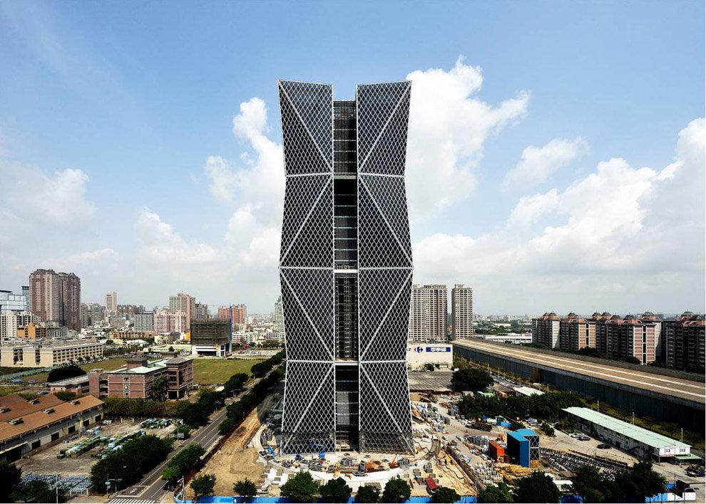 Scotiabank corporate headquarters yelp