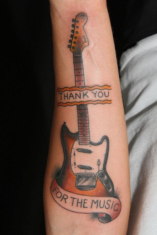 132Машинка для тату  только не с гитарной струной