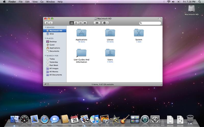 Как сделать фото в mac 251