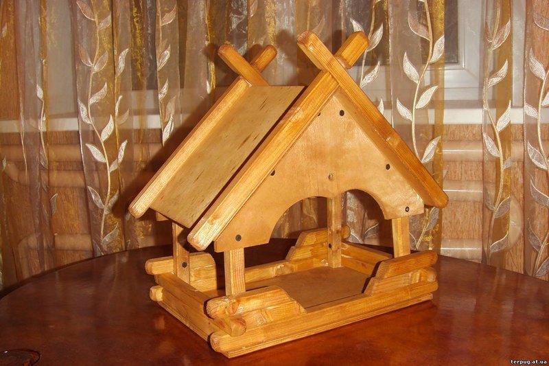 Изделия из дерева своими руками 8 класс