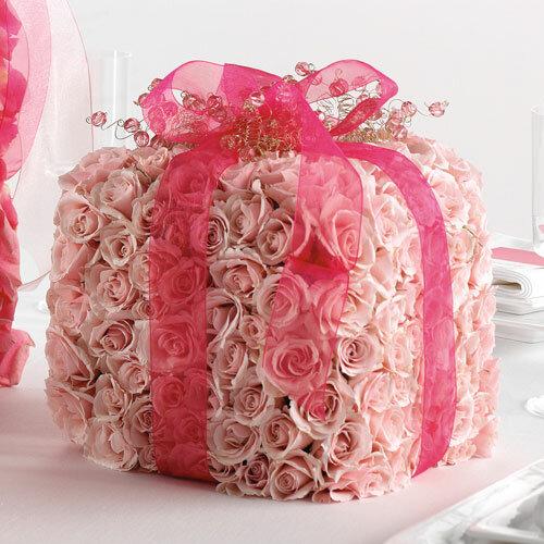 Подарок с днем рождения дочки 115