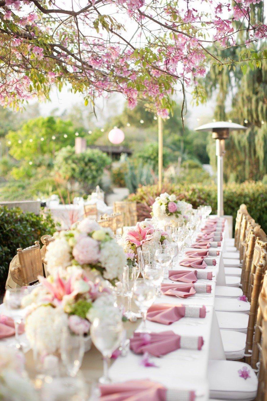 Свадебные конкурсы на природе