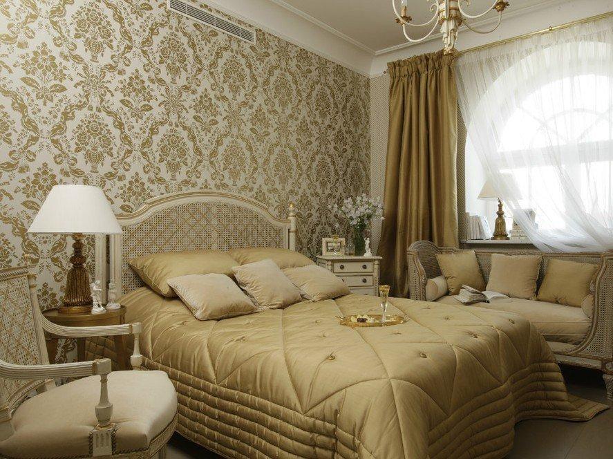Дизайны квартир для пары