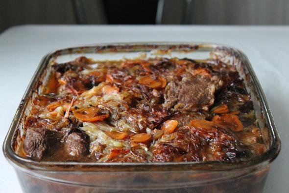 Запеченный лосось рецепты с фото