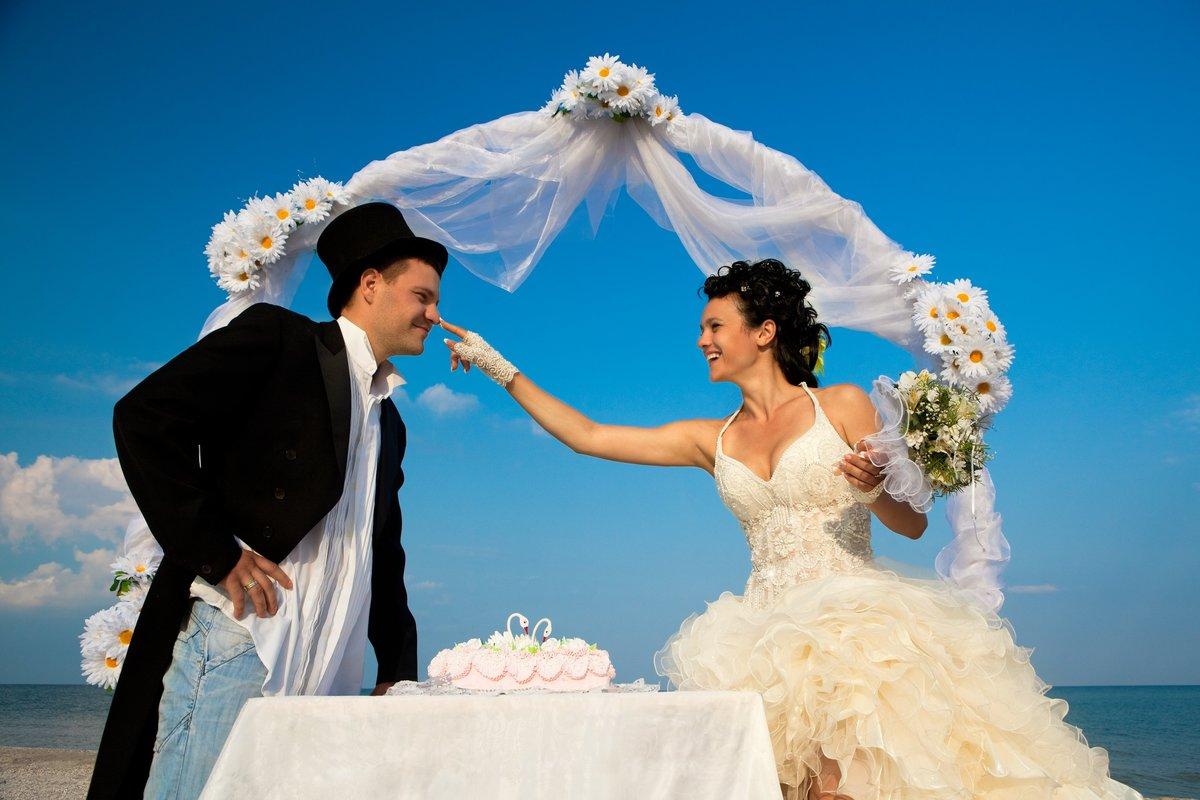 25 лет свадьбы какая свадьба поздравления прикольные