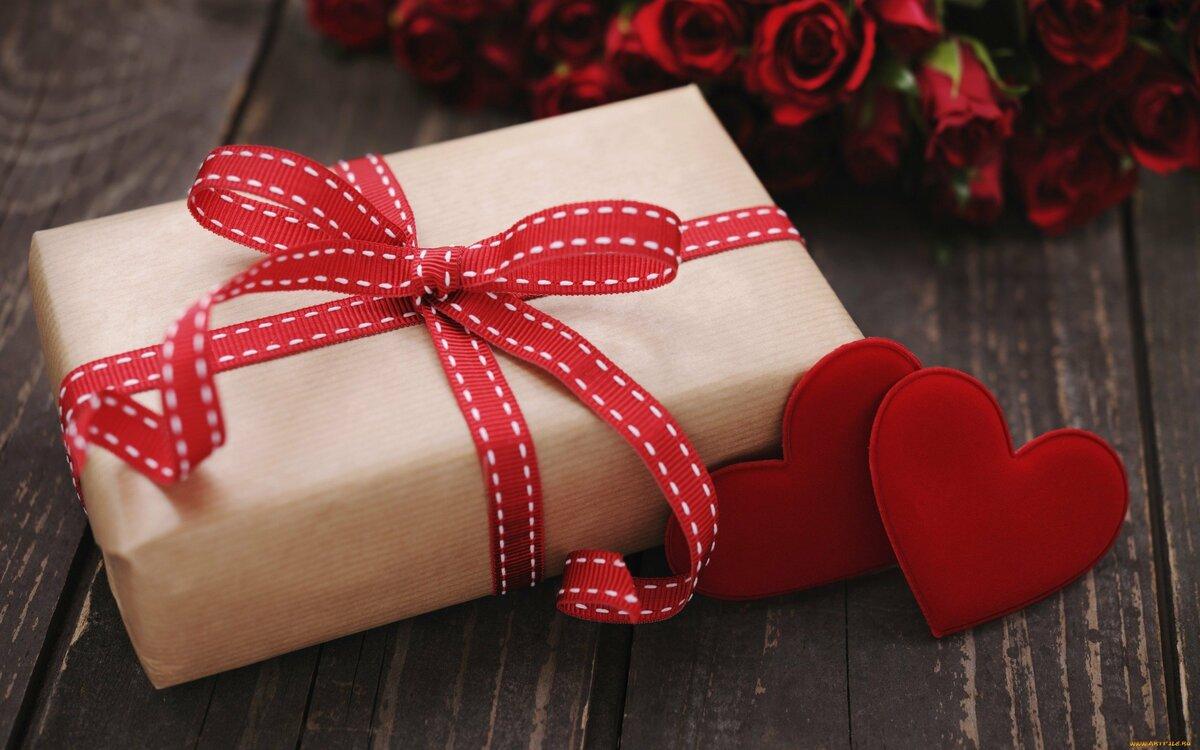 Поделки своими руками в подарок девушке 18