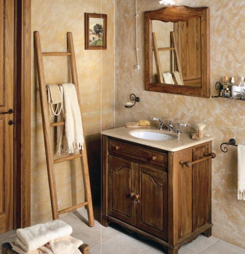 Ванная мебель для ванной комнаты своими руками 119