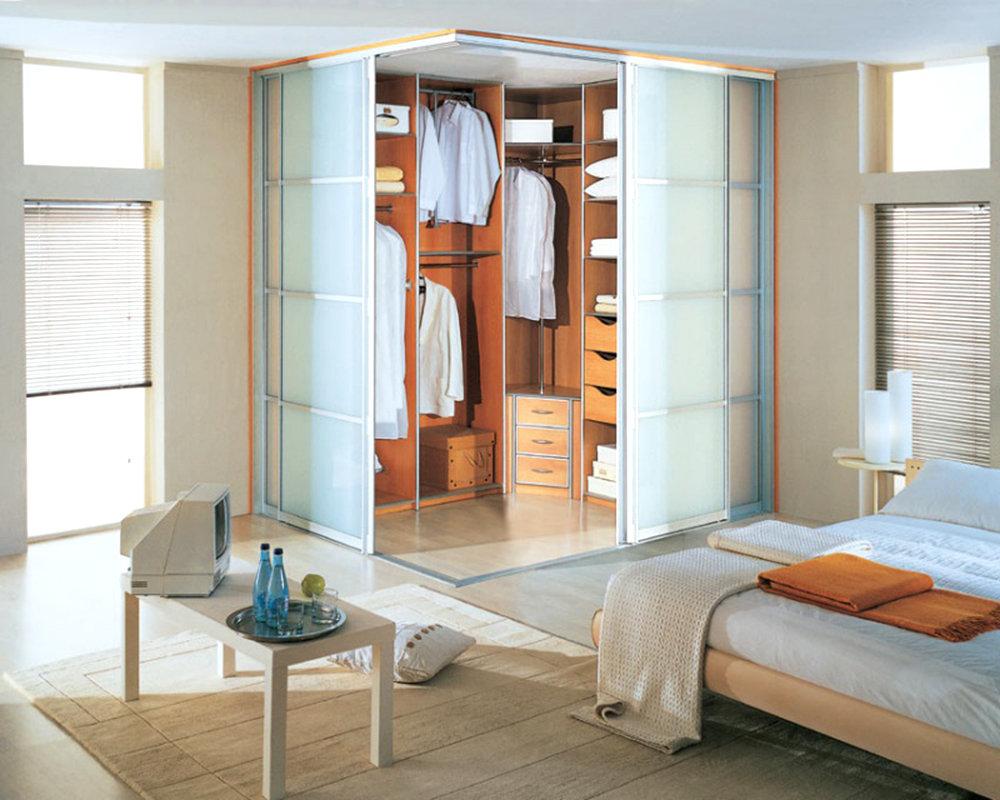 Фото дизайн шкафов в спальни своими руками