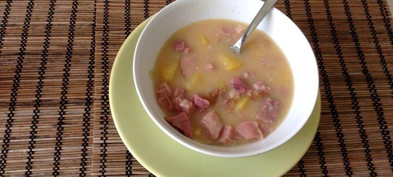 Рецепты второе из свинины быстро и вкусно рецепты с пошагово