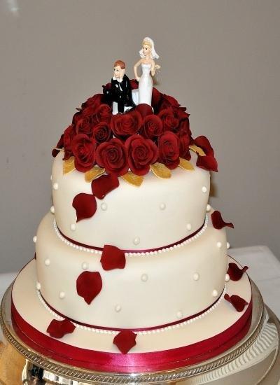Где отметить свадьбы в екатеринбурге