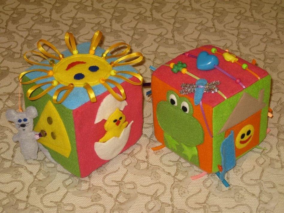 Сшить развивающий кубик своими руками пошаговая инструкция 24