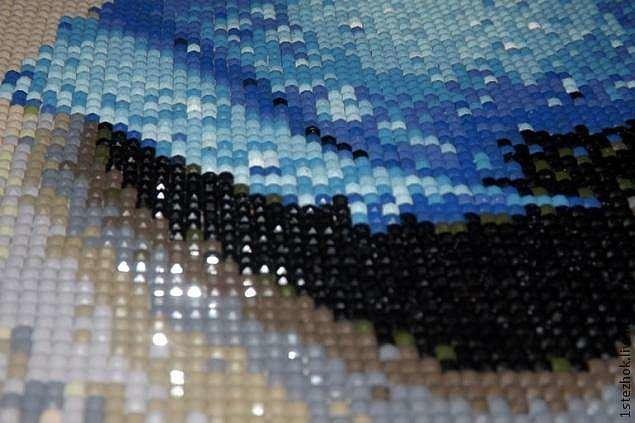 Алмазная вышивка в норильске 16
