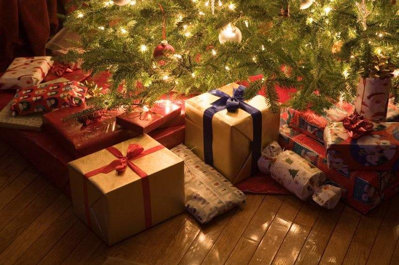 Подарки от лукойл на новый год Раздел Рефераты по педагогике Тип отчет по практике Добавлен Похожие работы Просмотров 223417 Комментариев 81 Оценило 200 человек