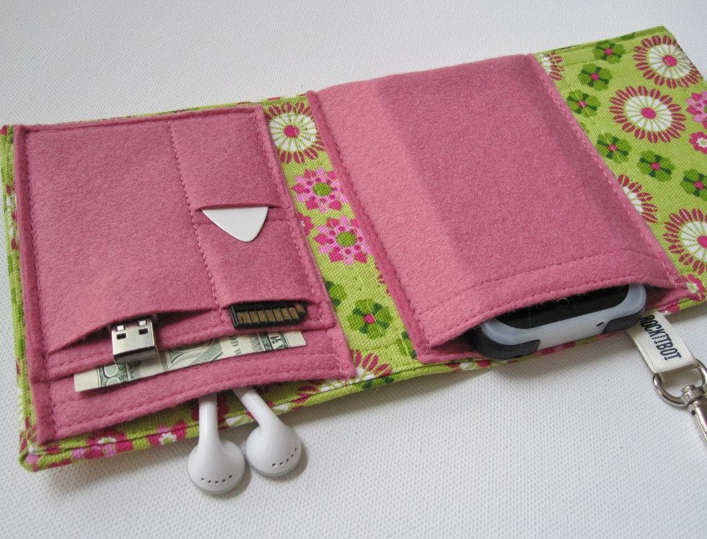 Чехлы для телефона сшить из ткани 288