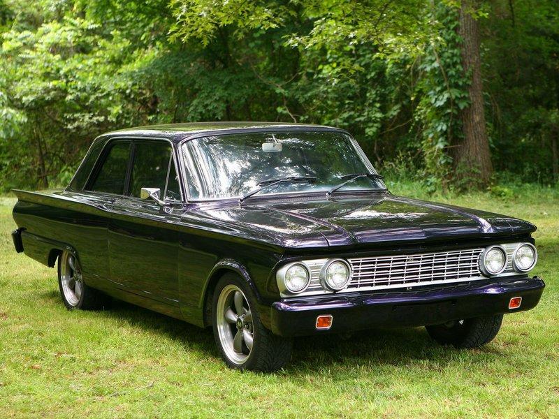Продажа ретро авто в америке частные объявления объекты частные объявления