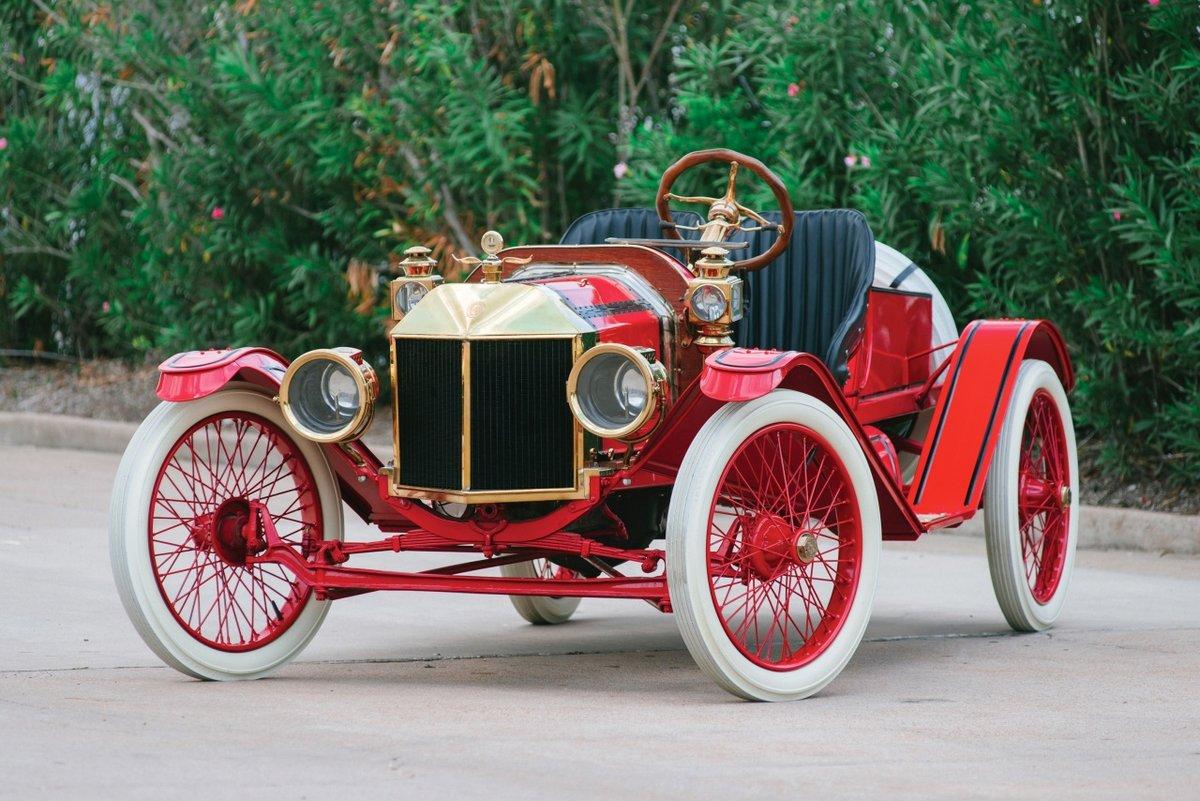 Cached 1925 reo car photos