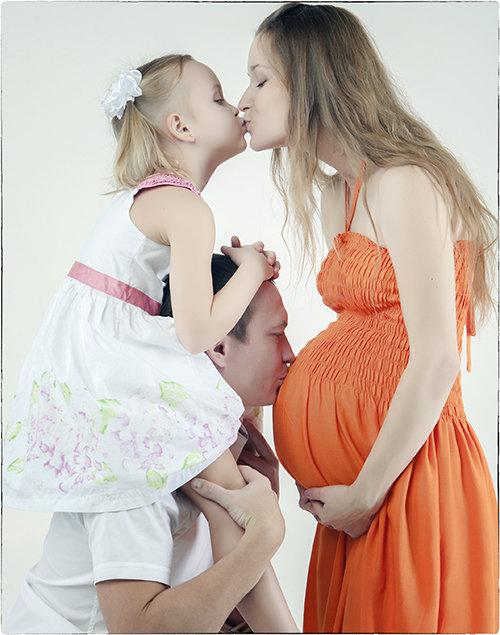 Почему беременным девушкам нельзя ходить на кладбище 4