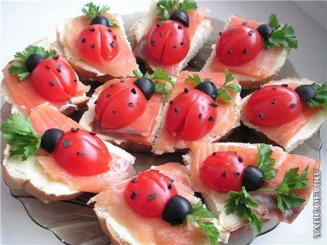 Овощи с капустой в мультиварке рецепты пошагово
