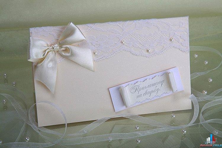 Как сделать открытки свадебные