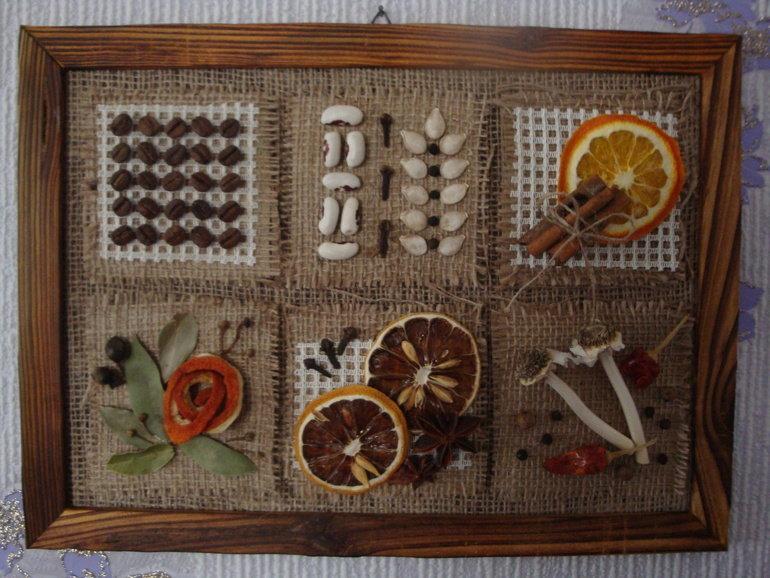 Декор небольшой кухни своими руками - карточка от пользователя Anastasia Shumakova в Яндекс.Коллекциях