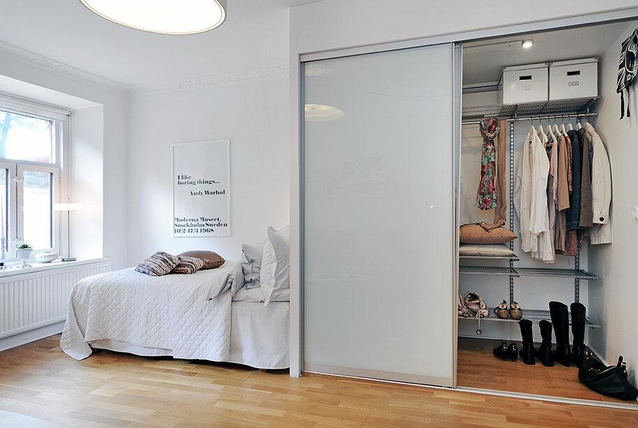 Подагра лечение в домашних условиях йодом
